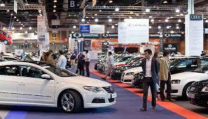 Bosch y Daimler, aliados por la conducción autónoma