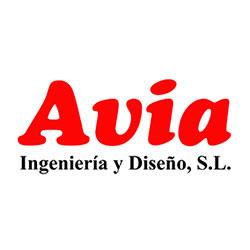 AVIA Ingeniería y Diseño
