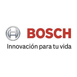 Robert BOSCH España