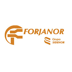 Forjanor