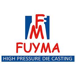 Fundiciones y matricería (FUYMA)