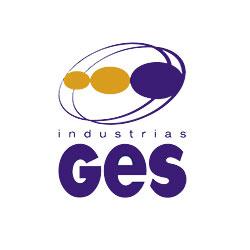 Industrias GES