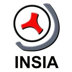 Instituto Universitario de Investigación del Automóvil (INSIA)