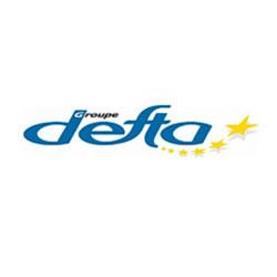 DEFTA Spain