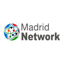 Madrid Network