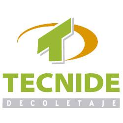 Técnica del Decoletaje (TECNIDE)