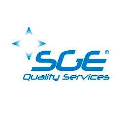 SGE Quality Services