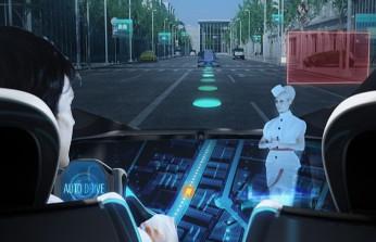 Europa presenta medidas públicas de apoyo a la conducción conectada y automatizada