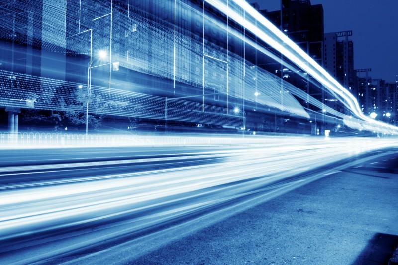 Grupo PSA crea Business Lab para responder a los nuevos usos en automoción