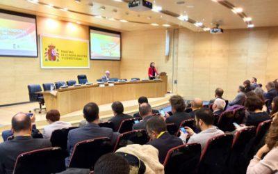 Los Cluster españoles agrupan ya a más de 8.000 empresas innovadoras y 245.000 trabajadores