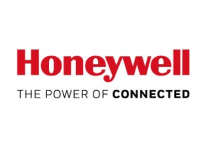 Honeywell Safety Products Iberica SA