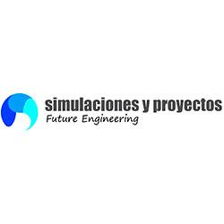 Simulaciones y Proyectos SL