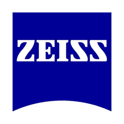 CARL ZEISS IBERIA