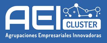 Convocatoria 2020 del Programa de Apoyo a las Agrupaciones Empresariales Innovadoras (AEI)